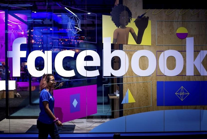 Facebook Ternyata Masih Izinkan Pengiklan Diskriminasi Ras