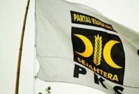Minta Siswandi Sebut Nama, PKS: Jawabannya tidak Jelas