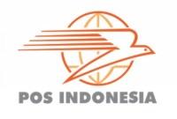 Lowongan Kerja Petugas Loket Pos Indonesia di Yogyakarta