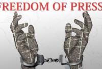 Kebebasan Pers dalam Ancaman
