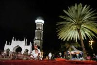 Masyarakat Aceh Diingatkan Larangan Merayakan Tahun Baru Masehi