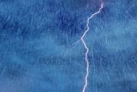 BMKG: Waspadai Hujan Angin Petir di 14 Wilayah Jabar