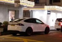 Inilah Alasan Mengapa Mobil Listrik Mudah Dijumpai di Hong Kong