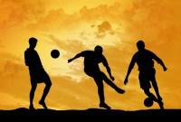 10 Pemain Bola dengan Kehadiran Fans Terbanyak: Siapa Yang Teratas?