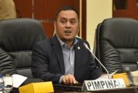 Anggota DPR ini Bela NU dan Muhammadiyah Terkait Tudingan Soal Uighur