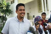 Ditanya Soal Menantu Jokowi Maju Pilkada, PKS Singgung Gejala Nepotisme