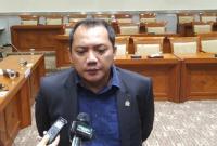 Komisi III Minta Kejagung Percepat Penanganan Skandal Jiwasraya
