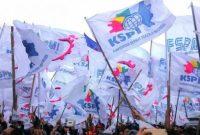 KSPI Optimis Presiden Akan Tinjau Ulang Iuran BPJS Kesehatan