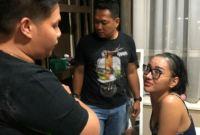 Ramai Soal Kelamin Lucinta Luna, MUI Ingatkan Fatwa Haram Ganti Kelamin