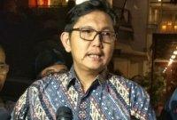 Gelar Silaturahmi Kebangsaan, Presiden PKS Temui SBY Hari Ini