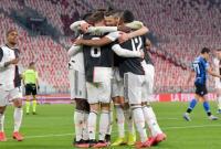 Pekan Terakhir, Nasib Juventus di Tangan Alatanta
