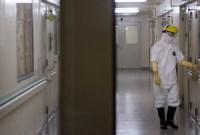 22 RS di Indonesia akan Uji Klinis Empat Obat COVID-19