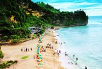 Destinasi Wisata Pantai Yogyakarta yang Bisa Dikunjungi Usai Corona