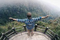 Ke Semarang Jangan Lupa Kunjungi Goa Tirta Mulya