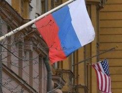 AS Pulangkan Dubesnya dari Rusia Akibat Relasi Memanas