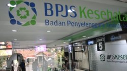 Terkait Kasus Kebocoran Data BPJS Kesehatan, Polri Berniat Sita Server