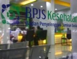 Investigasi Bocornya Data BPJS Kesehatan Masih Terus Dilakukan