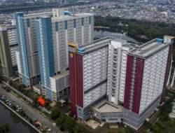 Biayai Hotel Karantina di Jakarta, BNPB Masih Hutang Rp140 Miliar
