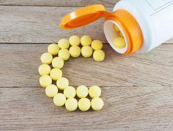 Waspadai Bahaya Konsumsi Berbagai Vitamin Secara Bersamaan