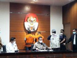 Atas Kasus Suap Tanjungbalai, KPK Segera Panggil Azis Syamsuddin