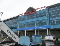 Hadapi MotoGP, Gubernur NTB Usulkan Perbanyak Penerbangan Langsung