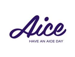 Lowongan Kerja PT AICE Ice Cream Jatim Industry