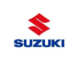 Lowongan Kerja PT Suzuki Indomobil Moto