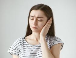 Pasca Pulih dari Covid-19, Berikut Tips Jalani Keseharian
