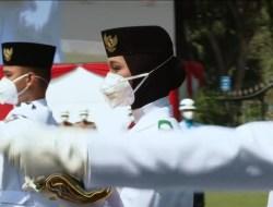 Upacara 17 Agustus di Istana Negara akan Digelar Secara Terbatas