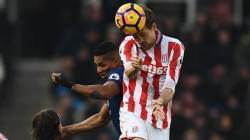 Pemain Liga Inggris Dapat Batasan 10 Sundulan Sepekan dalam Aturan Terbaru