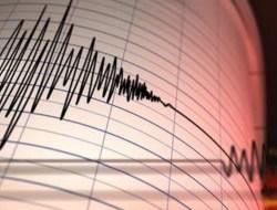 Mukomuko Bengkulu Diguncang Gempa 6,0 M