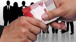 Korupsi Proyek Puskesmas Sulawesi Selatan, 13 Orang Jadi Tersangka