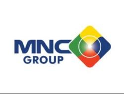 Lowongan Kerja PT Media Nusantara Cipta (MNC Group)