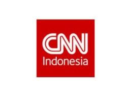 Lowongan Kerja PT Trans News Corpora (CNN Indonesia)