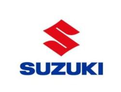 Lowongan PT Suzuki Indomobil Motor