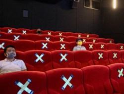 Pemkot Bandung Minta Pengelola Bioskop Segera Memenuhi Persyaratan