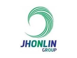 Lowongan Kerja PT Jhonlin Group