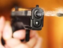 2 Orang Terluka dalam Penembakan di Sekolah Virginia AS