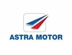 Lowongan Kerja PT Astra International Tbk – Honda Sales Operation