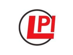 Lowongan Kerja PT Linindo Pacific International