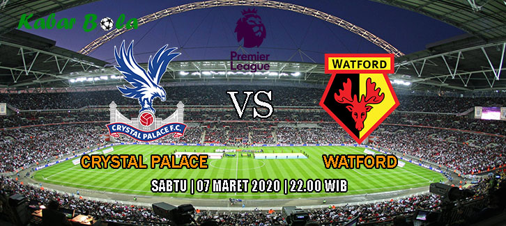 Crystal_Palace-vs-watford