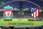 Liverpool-vs-atletico-madrid