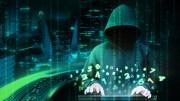 Cara Jitu Amankan Akun BITCOIN Anda Dari Hacker