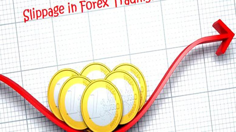 Mengenal Slippage Dampaknya Dalam Trading Forex