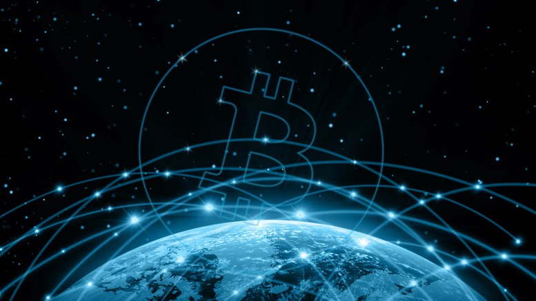 harga bitcoin dalam rupiah