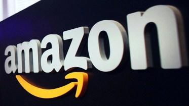 Mengejutkan Saham Amazon Terus Naik Setiap Tahun