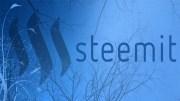 harga steem coin