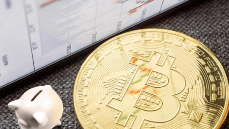 3 Tips Cerdas Investasi di Cryptocurrency menurut Brian Kelly