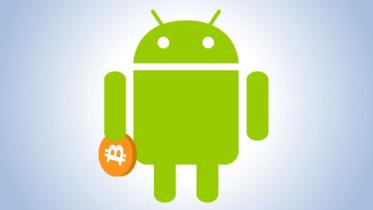 5 Wallet Bitcoin terbaik untuk pengguna Android di tahun 2018