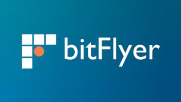 Berkat Lisensi, Kini Exchanger BitFlyer Beroperasi di daratan Eropa